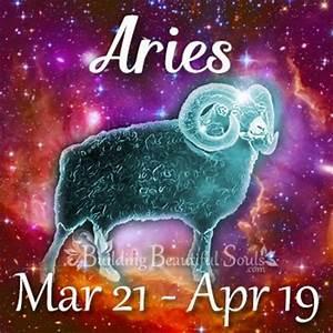 July Horoscope 2017 | Monthly Horoscope & Astrology ...