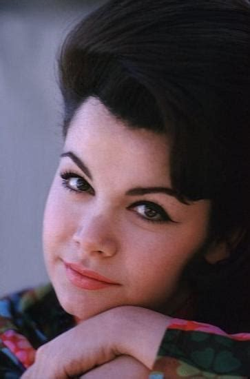 Annette o'toole news, gossip, photos of annette o'toole, biography, annette o'toole boyfriend list 2016. ClassicForever: Annette Funicello.