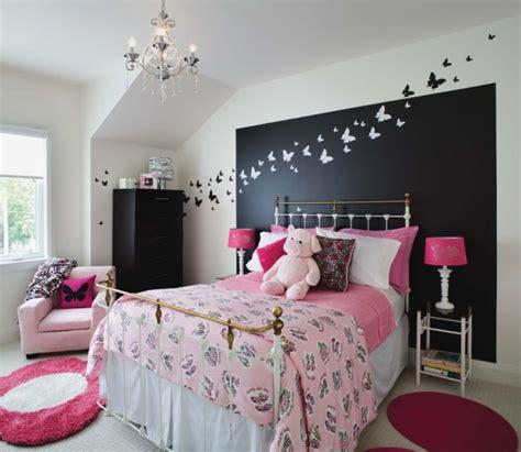 comment decorer sa chambre comment decorer sa chambre d 39 ado sans rien acheter