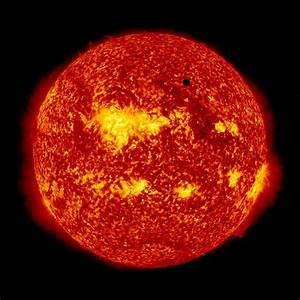 Transit de Vénus de 2012 — Wikipédia