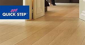 Parquet Quick Step Avis : quickstep wooden flooring for the non diyer ~ Premium-room.com Idées de Décoration