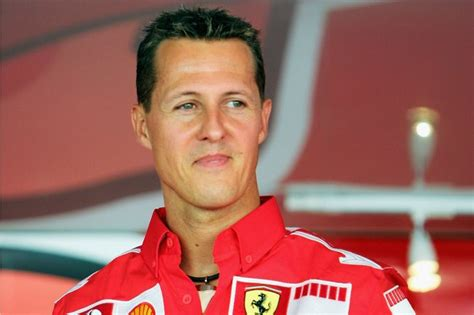 See more ideas about michael schumacher, schumacher, michael. Michael Schumacher update 2020: Michael Schumacher's life now.