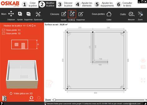 creation cuisine 3d logiciel de creation de cuisine gratuit 28 images