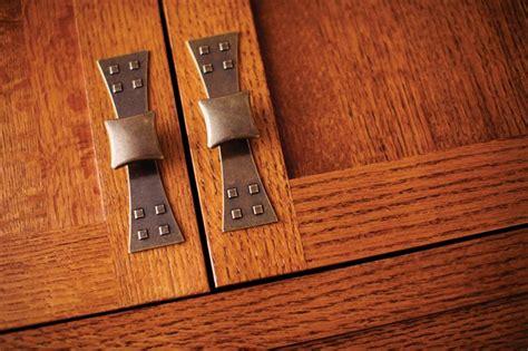 mission style cabinet handles craftsman style cabinet hardware bloggerluv com