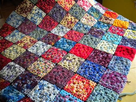 1000 images about afghans crochet on 1000 images about scrap yarn crochet afghans on