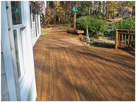 twp stain colors twp 1500 colors explained twp stain help and