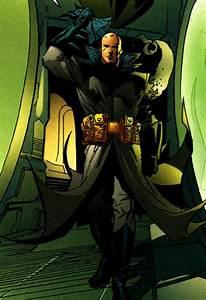 Rumor: Damian Wayne-led Batman game in dev? [Up: New ...