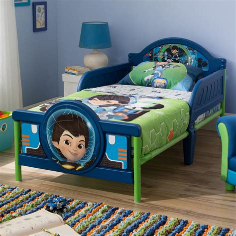 themed beds fun and unique beds for boy toddler atzine com
