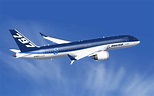 This Boeing Jet Is Only a Concept, but Airlines Are ...