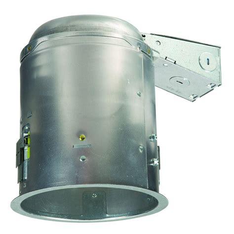 halo  series   aluminum recessed lighting remodel