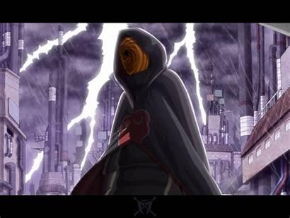 Badass Appearance Naruto Wallpapers Anime Sasuke Madara