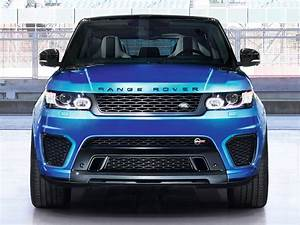 Range Rover Sport Dimensions : 2015 land rover range rover sport svr specifications photo price information rating ~ Maxctalentgroup.com Avis de Voitures