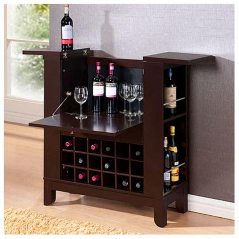 modern liquor cabinet ikea 25 best ideas about bar furniture on
