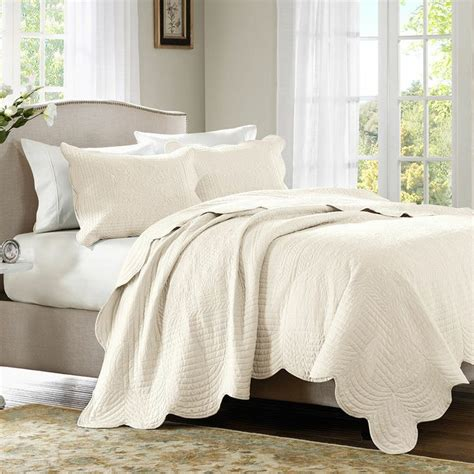 donna karan bedding discover and save creative ideas