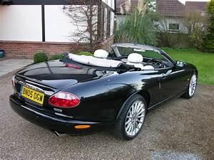 Jaguar Xk8 Cabriolet : file jaguar xk8 convertible flickr the car spy 8 jpg wikimedia commons ~ Medecine-chirurgie-esthetiques.com Avis de Voitures