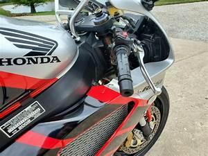 Rare Sportbikes For Sale