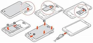 User Manual Pdf Free Samsung Galaxy Note Gt
