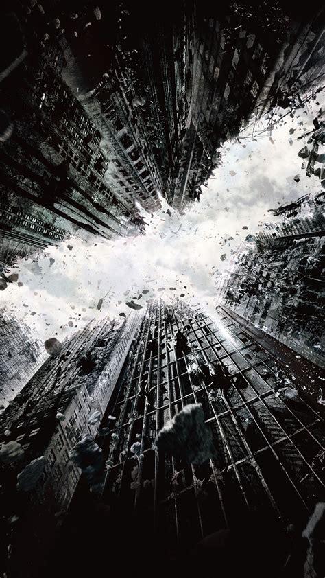 wallpaper  dark knight rises batman movies