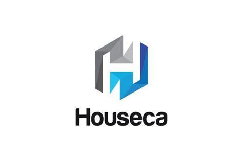 letter  logo logo templates creative market