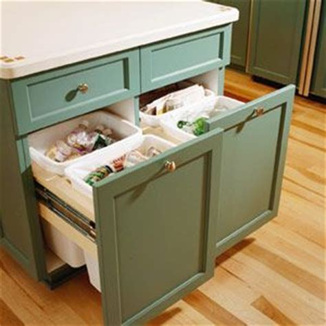 kitchen cabinet recycling center 91 best images about kitchen cabinets storage