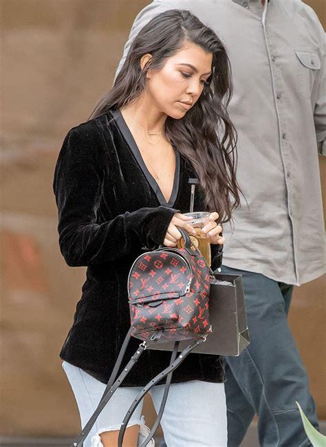 celebs carry clutches  fab bag styles  judith leiber fendi stella mccartney