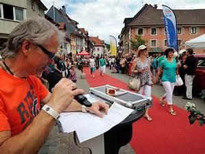 Verkaufsoffener Sonntag Freiburg : fotos naturparkmarkt und verkaufsoffener sonntag in ~ A.2002-acura-tl-radio.info Haus und Dekorationen