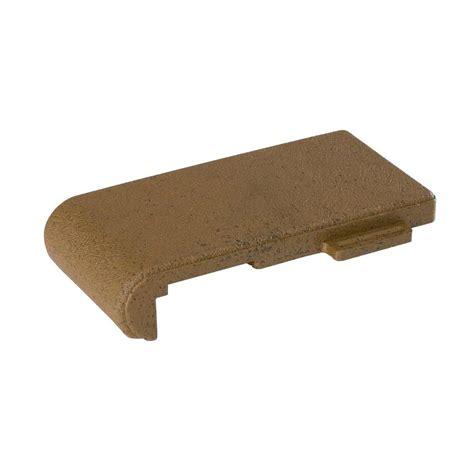 envirotile      xl brick black rubber paver