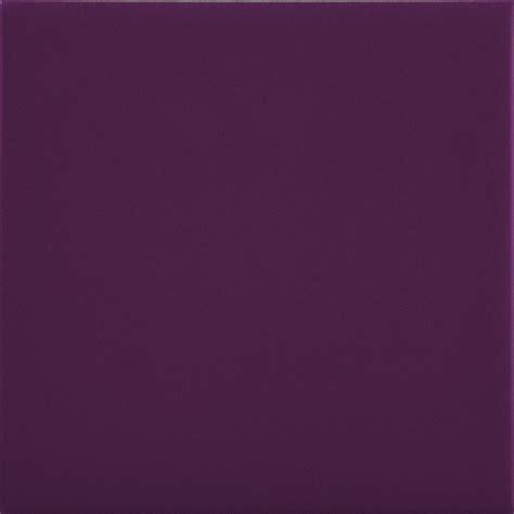 what color is aubergine brilliant aubergine paint 17 top