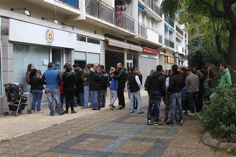 bureau ajaccio bureau consulaire portuguais d 39 ajaccio galerie corse