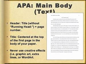 creative writing phd thesis creative writing travel adding fractions homework help