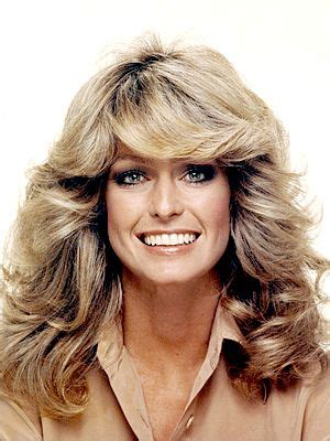 70s Disco Hairstyles Pictures by The 20 Best 70s Hairstyles Disco 2015 70s Hair