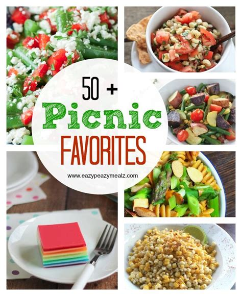 best picnic foods 1000 ideas about picnic lunches on pinterest picnics picnic foods and lunches