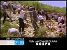 NAJAVA - GOSPA - igrani film.flv - YouTube