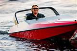 Images of Mini Speed Boats For Sale