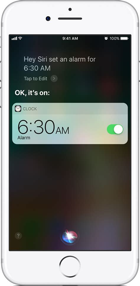 iphone alarm volume how to set and manage alarms on your iphone apple support