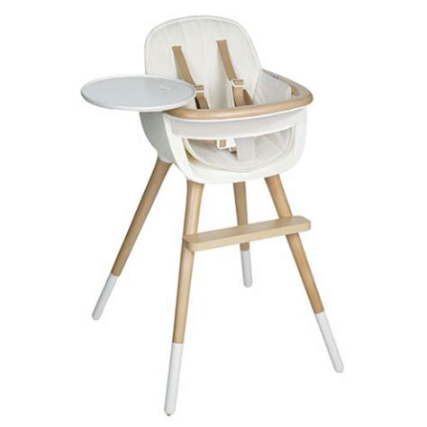 10 best baby high chairs of 2018 portable and adjustable