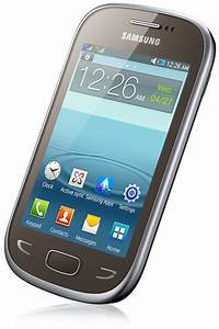 Samsung Star Deluxe Duos S5292 Specs  User Manual  Price