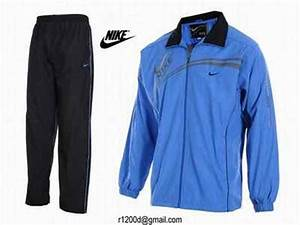 big sale 97fc0 b93fc survetement de football pas cher survetement homme classe survetement nike  gris chine