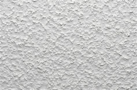 dangers of popcorn ceilings supreme painting