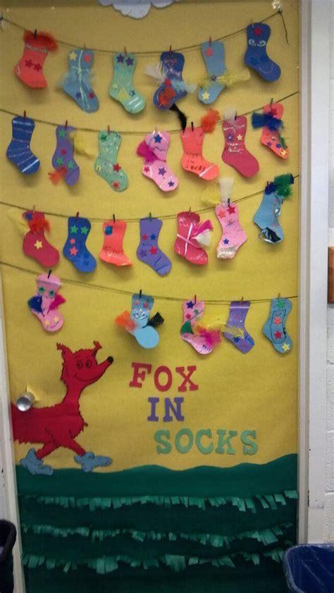 annes door at school fox in socks dr seuss 159 | 1a16d4f7a4e1502be2f50cfb2aab995d