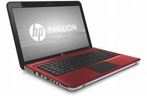 HP Pavilion and Mini series refresh includes touchscreen ...