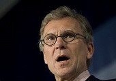 Podesta Helped Daschle Get Invite to State Dinner With ...