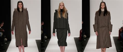 academy art universitys school fashion christian willman fall