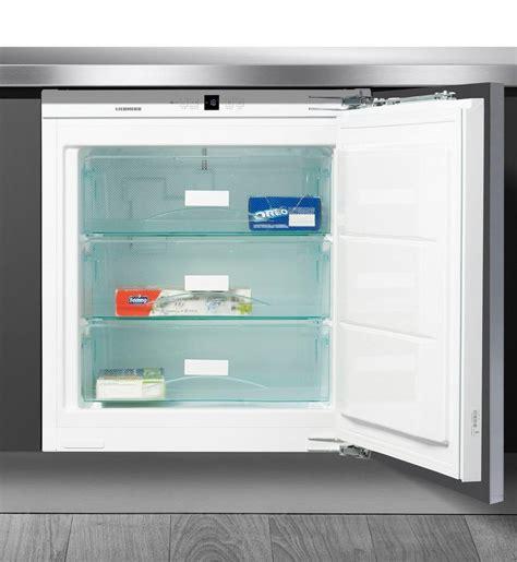 kühlschrank 82 cm hoch liebherr einbaugefrierschrank comfort suig 1514 20 82 cm hoch 59 7 cm breit kaufen otto