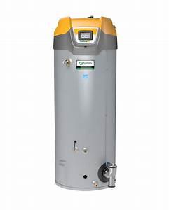 Electric Tankless Water Heater Wiring Diagram Rheem Wiring