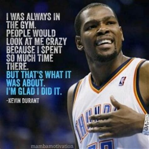 nba players motivational quotes quotesgram