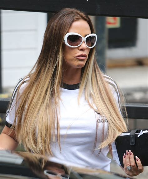 22 may 1978), also known by her previous pseudonym jordan, is an english media personality, model and businesswoman. Katie Price at the ITV Studios in London, UK 07/12/2017 • CelebMafia