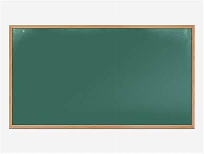 Chalkboard Clipart Square Blackboard Webstockreview