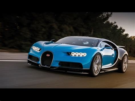 Beast Cars In The World by Top 10 Fastest Cars In The World In 2016
