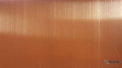 kitchen panels backsplash copper sheets coils 16 oz 20 oz 24 oz and 48 oz